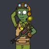 TankCommanderzombie's avatar