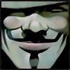 tankedferret's avatar