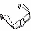 Tanken's avatar
