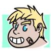 Tankerberus's avatar