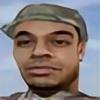 TankerDempsey's avatar