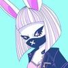 Tankero's avatar