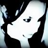 TankGirl86's avatar