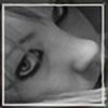TankGirl91's avatar