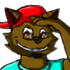 tankguy08's avatar