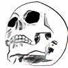 TankHazard's avatar