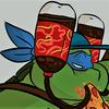 Tankite's avatar