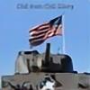 tankkiller2014's avatar