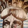 tankknights's avatar
