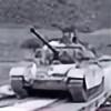 TankLoverKV's avatar