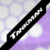 Tankman95's avatar