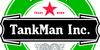 TankManInc's avatar
