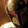 tankmasterp's avatar