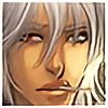 tanko's avatar