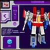 TANKOR92's avatar