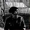 TankoZsolt's avatar