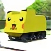 TankPikachu's avatar
