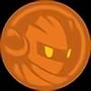 tanksalot777's avatar