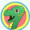 TanksandTurtles's avatar