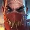tankstar79's avatar