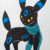 TankTheUmbreon's avatar