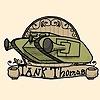 TankThomus's avatar