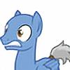 tankulis's avatar