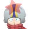 Tanky-sg's avatar