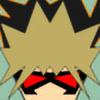 Tankydeath's avatar