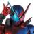 TankyRabbits's avatar