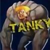 TankyTheTank's avatar