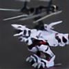 tanlin's avatar