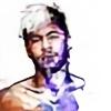 TanmayC7's avatar