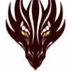 TanMcraw's avatar