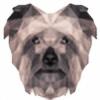 Tanmo's avatar