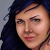 Tannalein's avatar