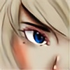 tannapisara's avatar