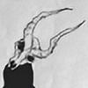 Tannaquil's avatar