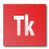 Tannekan's avatar