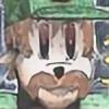 tanner15000's avatar