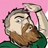 Tannerama's avatar