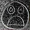 tannerbabcock's avatar