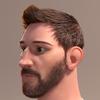 TannerFoxx's avatar