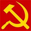 tannermedia's avatar