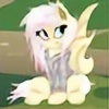TannerPoasa's avatar