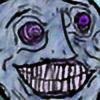 TannerSimpsonIII's avatar