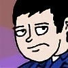 TannerSneddon's avatar