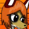 TannerSwiftfox's avatar