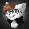 tannerthecat1996's avatar