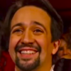 TanningTatum's avatar